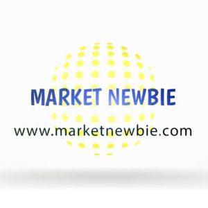 مارکت نیوبی